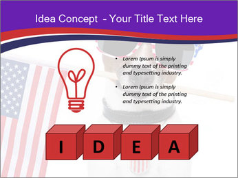 0000096668 PowerPoint Template - Slide 80
