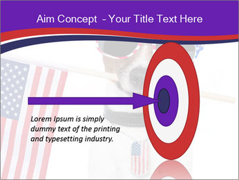 0000096668 PowerPoint Template - Slide 83