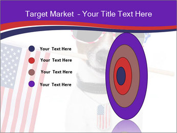 0000096668 PowerPoint Template - Slide 84