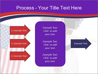 0000096668 PowerPoint Template - Slide 85