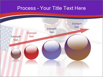 0000096668 PowerPoint Template - Slide 87