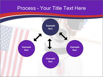 0000096668 PowerPoint Template - Slide 91