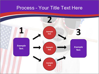 0000096668 PowerPoint Template - Slide 92