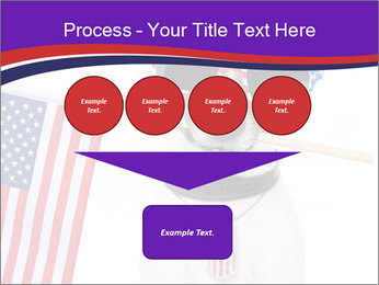 0000096668 PowerPoint Template - Slide 93
