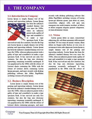 0000096668 Word Template - Page 3