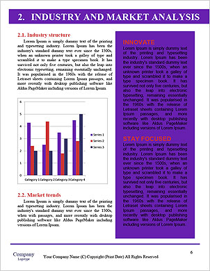 0000096668 Word Template - Page 6