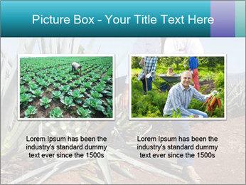 0000096669 PowerPoint Template - Slide 18