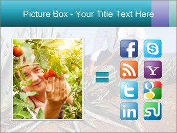 0000096669 PowerPoint Template - Slide 21