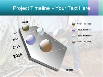 0000096669 PowerPoint Template - Slide 26