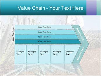 0000096669 PowerPoint Template - Slide 27
