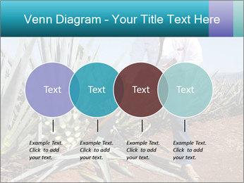 0000096669 PowerPoint Template - Slide 32