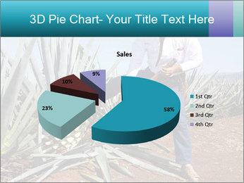 0000096669 PowerPoint Template - Slide 35