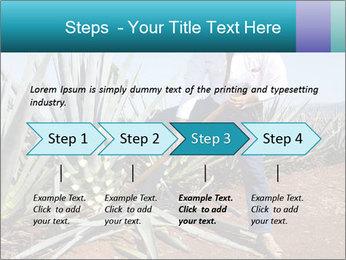 0000096669 PowerPoint Template - Slide 4