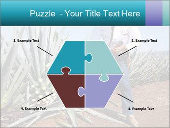 0000096669 PowerPoint Template - Slide 40