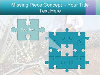 0000096669 PowerPoint Template - Slide 45