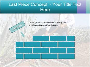 0000096669 PowerPoint Template - Slide 46