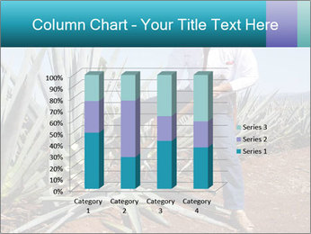 0000096669 PowerPoint Template - Slide 50