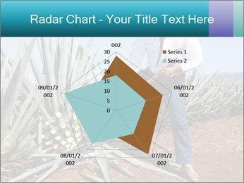 0000096669 PowerPoint Template - Slide 51