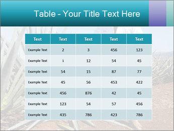 0000096669 PowerPoint Template - Slide 55