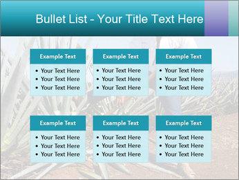 0000096669 PowerPoint Template - Slide 56
