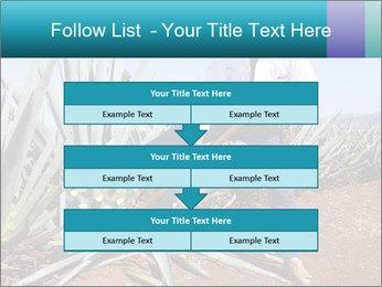 0000096669 PowerPoint Template - Slide 60