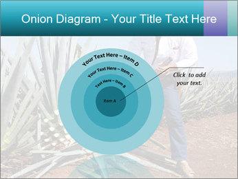 0000096669 PowerPoint Template - Slide 61