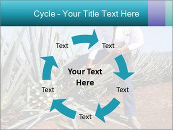 0000096669 PowerPoint Template - Slide 62
