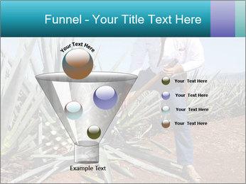 0000096669 PowerPoint Template - Slide 63