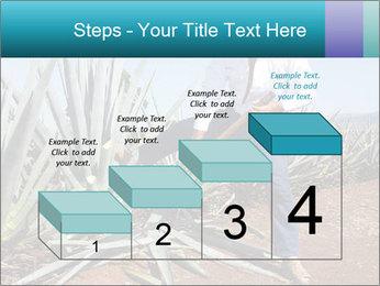 0000096669 PowerPoint Template - Slide 64