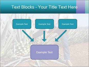 0000096669 PowerPoint Template - Slide 70
