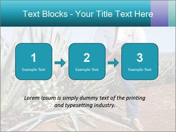 0000096669 PowerPoint Template - Slide 71