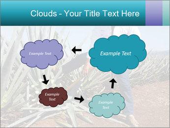 0000096669 PowerPoint Template - Slide 72