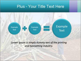 0000096669 PowerPoint Template - Slide 75