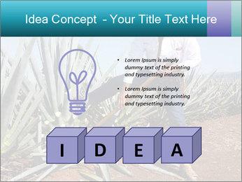 0000096669 PowerPoint Template - Slide 80