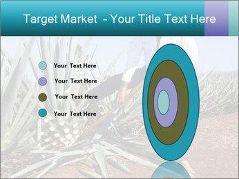 0000096669 PowerPoint Template - Slide 84