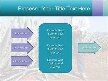 0000096669 PowerPoint Template - Slide 85