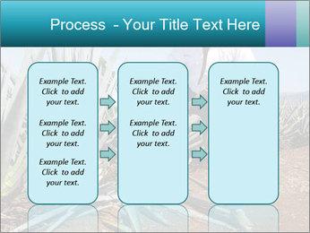 0000096669 PowerPoint Template - Slide 86