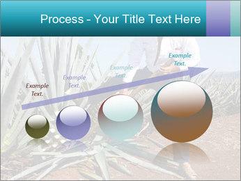0000096669 PowerPoint Template - Slide 87