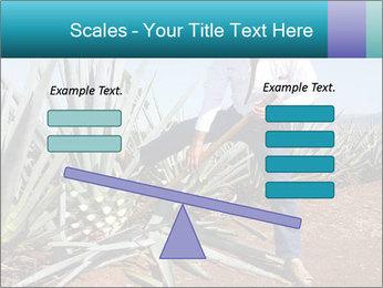 0000096669 PowerPoint Template - Slide 89