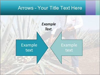 0000096669 PowerPoint Template - Slide 90
