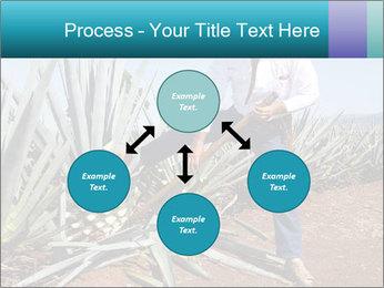 0000096669 PowerPoint Template - Slide 91