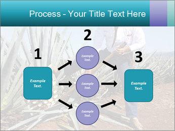 0000096669 PowerPoint Template - Slide 92