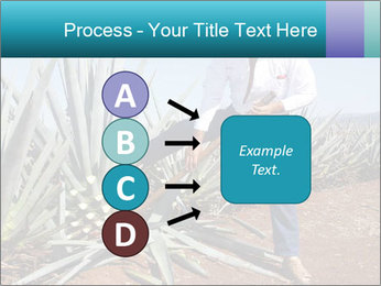 0000096669 PowerPoint Template - Slide 94