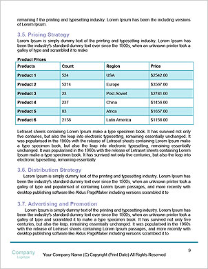 0000096669 Word Template - Page 9