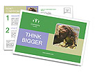 0000096670 Postcard Templates
