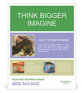 0000096670 Poster Template