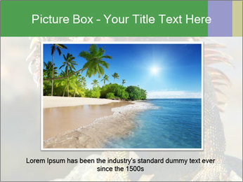 0000096670 PowerPoint Template - Slide 16
