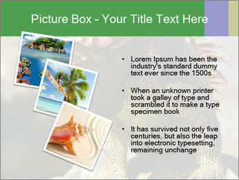 0000096670 PowerPoint Template - Slide 17
