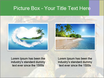 0000096670 PowerPoint Template - Slide 18