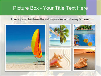0000096670 PowerPoint Template - Slide 19